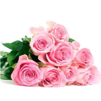 اضغط على الصورة لعرض أكبر  الاســـم:gift-pink-roses.gif.jpg المشاهدات:144 الحجـــم:22.9 كيلوبايت الرقم:115934