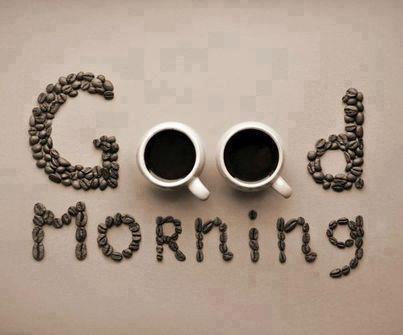 الاســـم:good morning1.jpg المشاهدات: 113343 الحجـــم:16.0 كيلوبايت