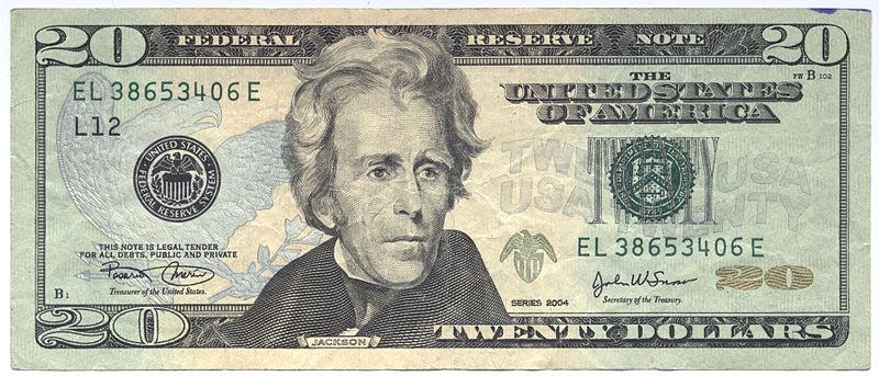 اضغط على الصورة لعرض أكبر  الاســـم:أندرو-جاكسون-dollar-th3unique.jpg المشاهدات:23 الحجـــم:102.0 كيلوبايت الرقم:146798
