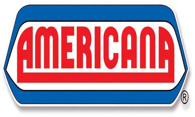 امريكانا تدرس تجزئة القيمة الاسمية للسهم من 5 جنية ليصبح 1 جنية و ذلك يوم 24 يناير نادي خبراء المال
