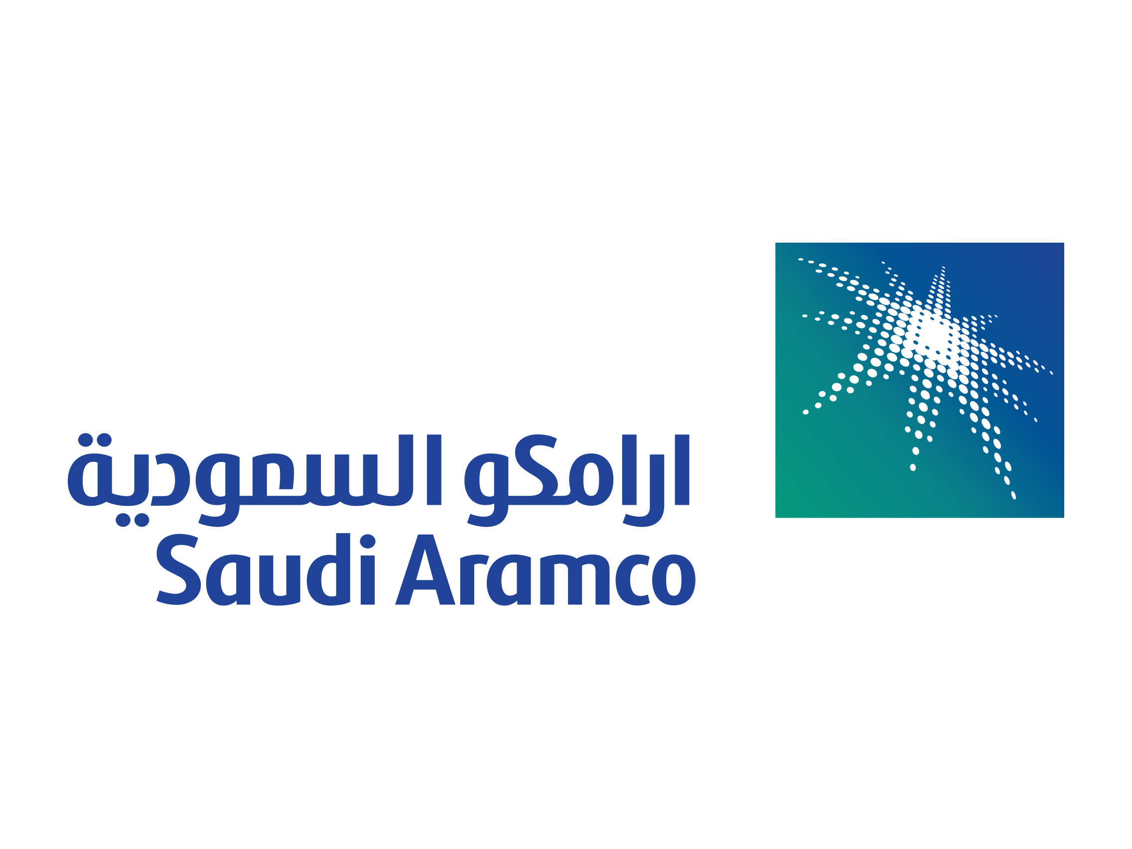 السوق العالمي يلتف منذهلاً حول المملكة العربية السعودية - إكتتاب عام لشركة ارامكو نادي خبراء المال