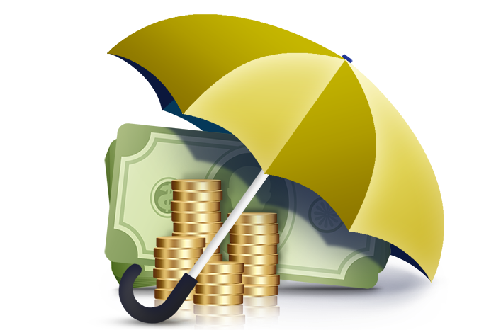 كيف نتصرف بأموالنا و مدخراتنا خلال الفترة الحالية_الخطة الأكثر فعالية لإدارة الأزمات نادي خبراء المال