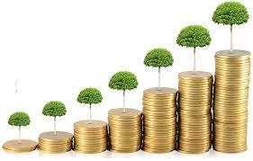 سبع خطوات لبناء ثروتك_ الجزء الاول نادي خبراء المال