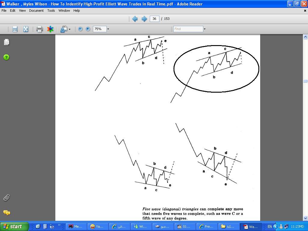اضغط على الصورة لعرض أكبر  الاســـم:diagonal.JPG المشاهدات:88 الحجـــم:75.0 كيلوبايت الرقم:28404
