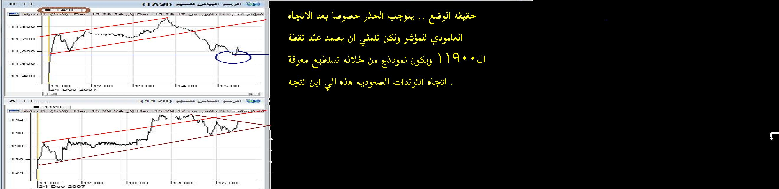 اضغط على الصورة لعرض أكبر  الاســـم:يزيد محمد.jpg المشاهدات:66 الحجـــم:139.5 كيلوبايت الرقم:33430