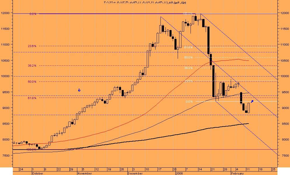 اضغط على الصورة لعرض أكبر  الاســـم:السوق السعودى.JPG المشاهدات:82 الحجـــم:91.1 كيلوبايت الرقم:37964