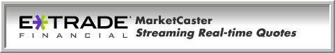 اضغط على الصورة لعرض أكبر  الاســـم:marketcaster.png المشاهدات:509 الحجـــم:8.3 كيلوبايت الرقم:66801
